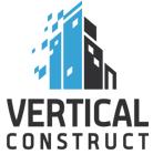 Vertical Construct