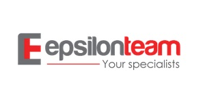 Epsilon Team