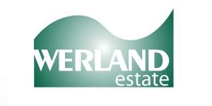 Werland Estate