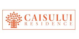 Caisului Residence