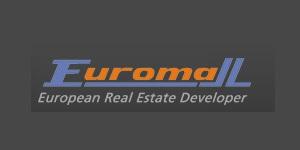 Euromall