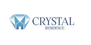 Crystal Residence