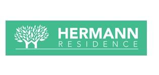 Hermann Residence