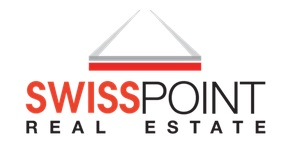 Swiss Point Real Estate