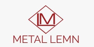 Metal Lemn Group
