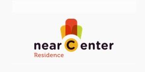 Near Center Residence