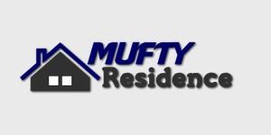 Mufty Residence