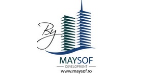 Maysof Development