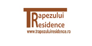 Trapezului Residence