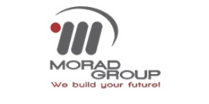 Morad Group