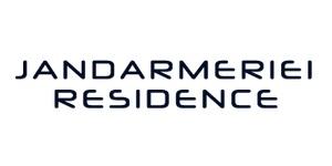 Jandarmeriei Residence
