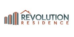 Revolution Residence