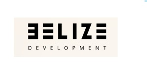 Belize Development