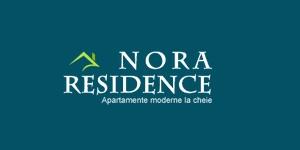 Nora Residence