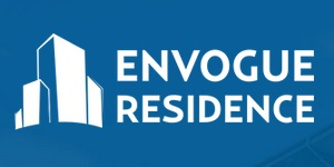 Envogue Residence