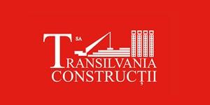 Transilvania Construcţii