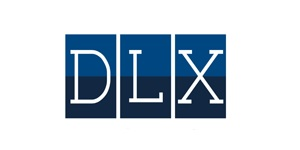 Doralex Com