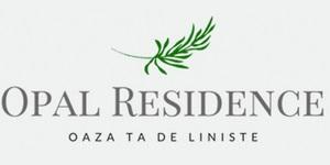 Opal Residence Bragadiru