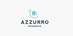 Azzurro Residence