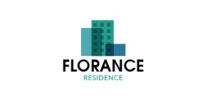 Florance Residence