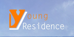 Young Residence