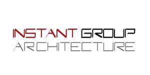 Instant Group ARCHITECTURE