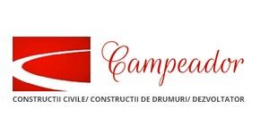 Campeador Construct