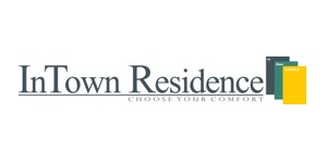 InTown Residence