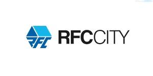 RFC City