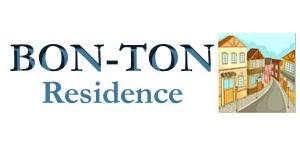 Bon-Ton Residence