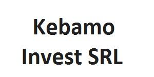 Kebamo Invest