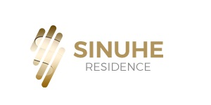 Sinuhe Residence