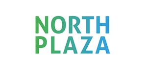 North Plaza