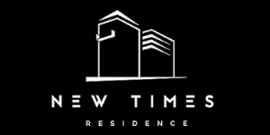 New Times Residence