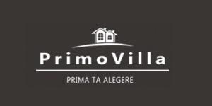 Primovilla