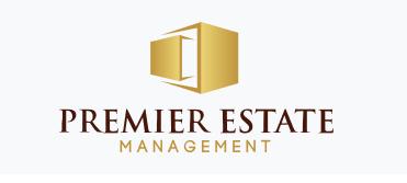 Premier Estate