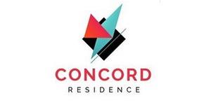 Concord Residence Metalurgiei