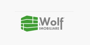 WOLF Imobiliare
