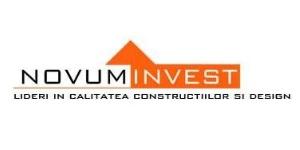 Novum Invest