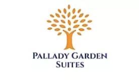 Pallady Garden Suites