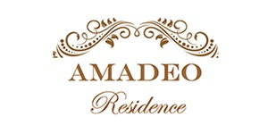 Amadeo Residence