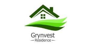Grynvest Residence
