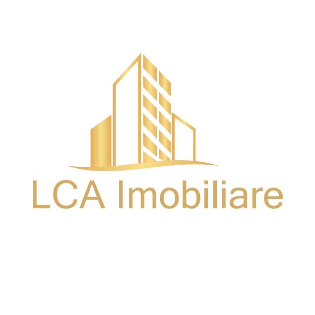 LCA Imobiliare