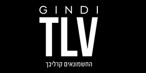 Gindi Group