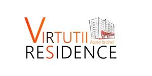 Virtutii Residence