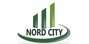 Nord City