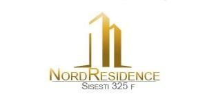 Nord Residence Sisesti