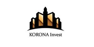 KORONA Invest