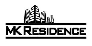MK Residence