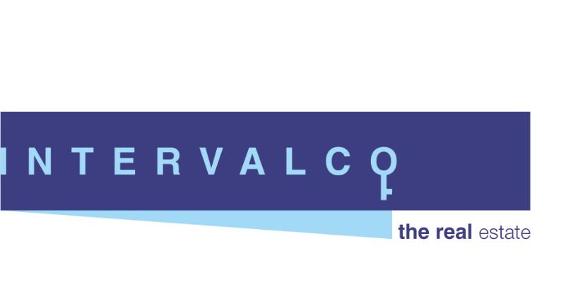Intervalco